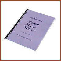 VMS Workbook Student
