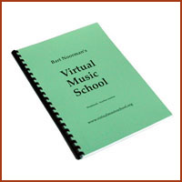 VMS Workbook Teacher
